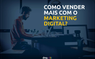 capa-como-vender-mais-com-o-marketing-digital